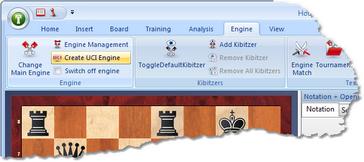 Houdini 6 Chess Engine